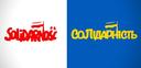 #<Talk:0x7fde1e55c040> logo