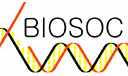 Cambridge University Biological Society logo