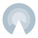 Apotheosis Cambridge logo