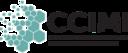 CCIMI Seminars logo
