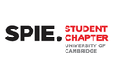 SPIE Cambridge Student Chapter logo