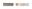 MRC Biostatistics Unit Seminars logo