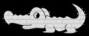 #<Talk:0x7f1c0c0a6688> logo