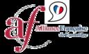 #<Talk:0x7f6f7a94b218> logo