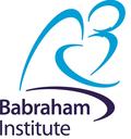 Babraham Seminar logo