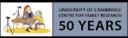 Centre for Family Research Seminar Series logo