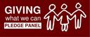 #<Talk:0x7ff3679409f0> logo