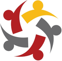 #<User:0x7f8ce3a12620> logo