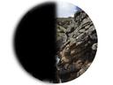 #<Talk:0x7efe7f96b700> logo
