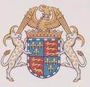 St John's Women's Society Talks logo