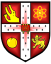 Cambridge University Physics Society logo
