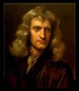 Isaac Newton Institute Distinguished Seminars logo
