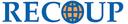 RECOUP open seminar series logo