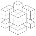 #<Talk:0x7fd2d3360d78> logo