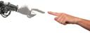 #<Talk:0x7fd9c781bb10> logo