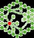 #<Talk:0x7f57a25880f8> logo