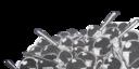 #<Talk:0x7f910df49458> logo