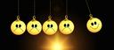 #<Talk:0x7f59bbfc9b50> logo