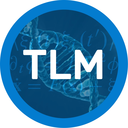 Theory of Living Matter Group logo
