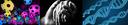 #<Talk:0x7f0e4bfec9b8> logo