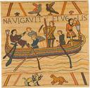 Medieval Art Seminar Series logo