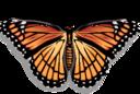 #<Talk:0x7f4a939f0008> logo