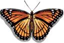 #<Talk:0x7fa4d6954278> logo