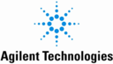 #<Talk:0x7f7e207d3bd8> logo