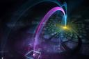 #<Talk:0x7f5d626da5a8> logo