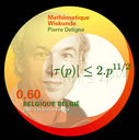 #<User:0x7fcb36a07590> logo