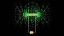 #<Talk:0x7fe3c52b7f18> logo