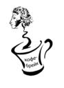 #<Talk:0x7f26f9b569a0> logo