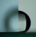 #<Talk:0x7f112e963ef8> logo