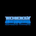 #<Talk:0x7fb5036780d0> logo