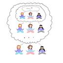 #<Talk:0x7febe827d4f0> logo