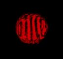 #<Talk:0x7f61574b7e30> logo
