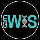 Cambridge University Women in Science Society logo