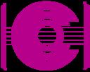 #<Talk:0x7f671b66c310> logo