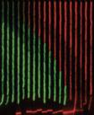 #<Talk:0x7f6aaefe7980> logo
