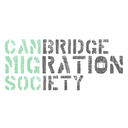 Cambridge Migration Society logo