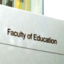 Faculty of Education Special Events logo