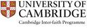 Cambridge Inter-faith Programme logo