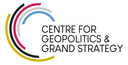 Centre for Gepolitics and Grand Strategy logo