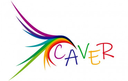 Critical Approaches to 'Vulnerability' in Empirical Research (CAVER) [2019-20] logo