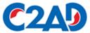 #<Talk:0x7fe06178d6a8> logo