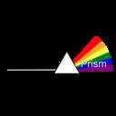 Cavendish Prism logo