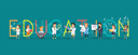#<Talk:0x7feb4875c638> logo