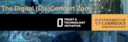 #<Talk:0x7f442bd31ca8> logo