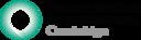 #<Talk:0x7f16961478b0> logo
