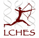 The Leverhulme Centre for Human Evolutionary Studies Seminars logo